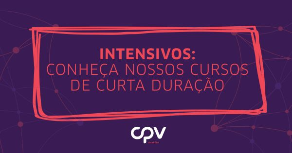 intensivo2